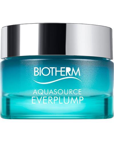 Biotherm Крем для чутливої шкіри Aquasource Everplump