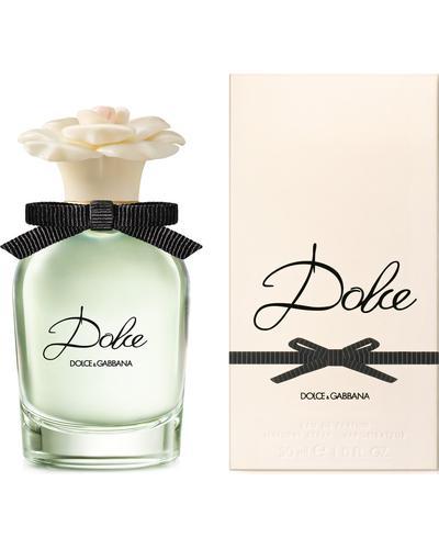 Dolce&Gabbana Dolce. Фото 1