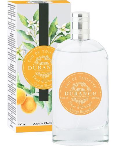 Durance Eau de Toilette Orange Blossom