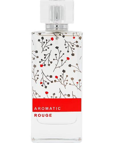 Al Hambra Aromatic Rouge