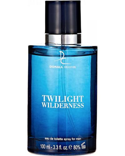 Dorall Collection Twilight Wilderness