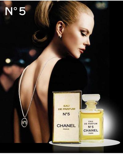 CHANEL Chanel No 5. Фото 12
