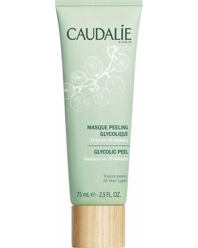 Caudalie Гліколева маска-пілінг Glycolic Peel