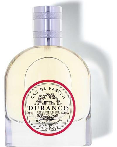 Durance Pretty Poppy Eau de Parfum