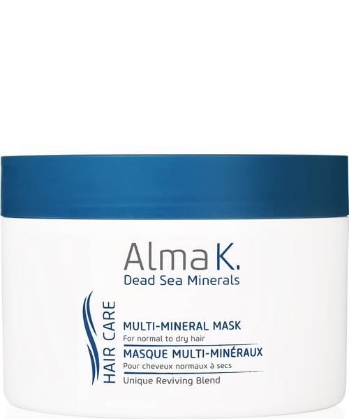 Alma K Multi-mineral Mask
