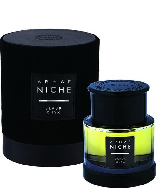 Armaf Niche Black Onyx