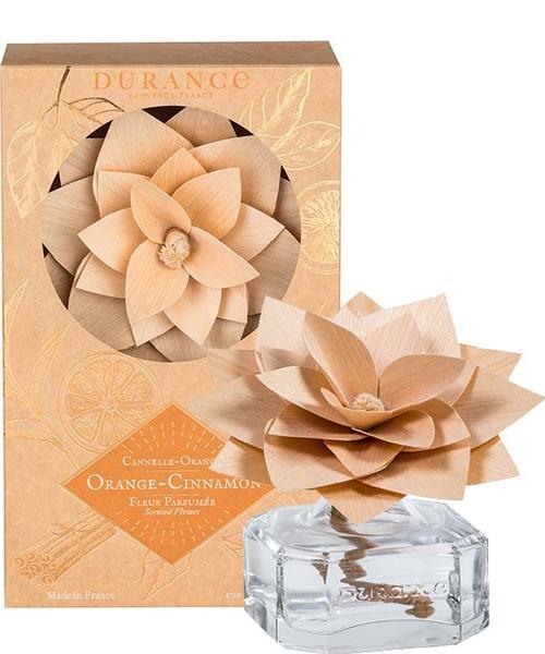 Durance Fleur Parfumee