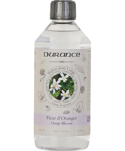Durance Fragrances for Marvellous Lamp