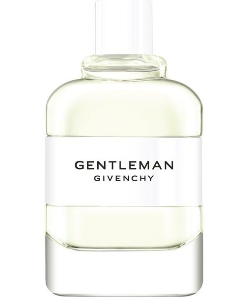 Givenchy Gentleman Cologne