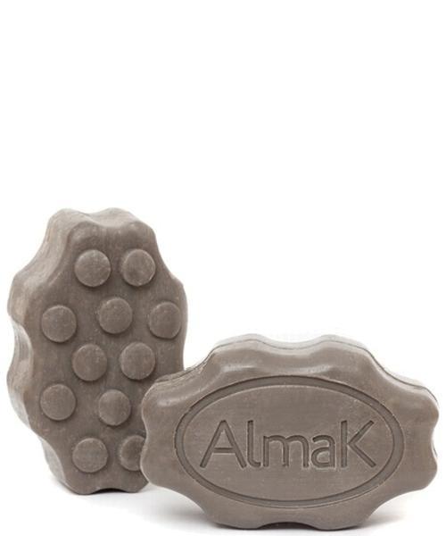 Alma K Mud Massage Soap