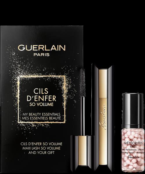 Guerlain My Beauty Essentials Cils D' Enfer So Volume Set