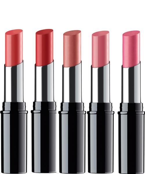 Artdeco Long Wear Lip Color