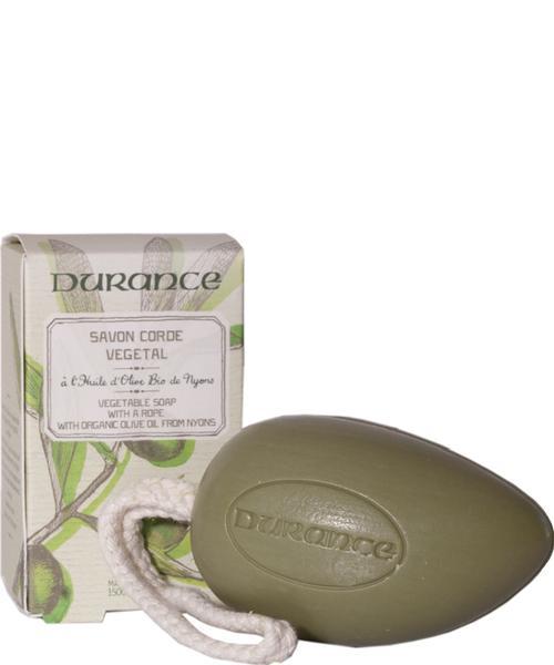 Durance Vegetable Soap