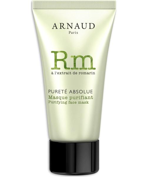 Arnaud Purete Absolue Purifying Face Mask