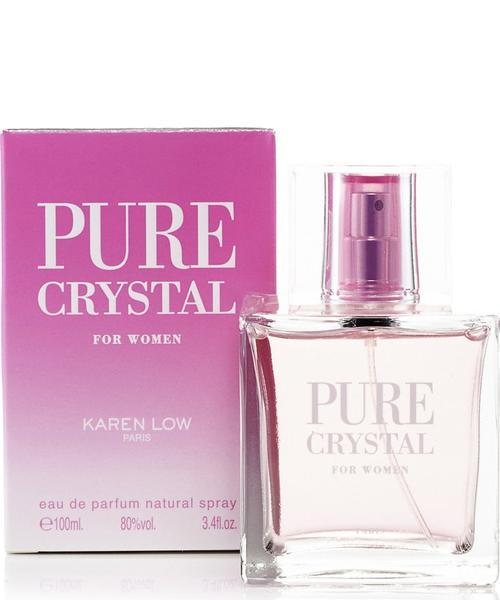 Geparlys Pure Crystal
