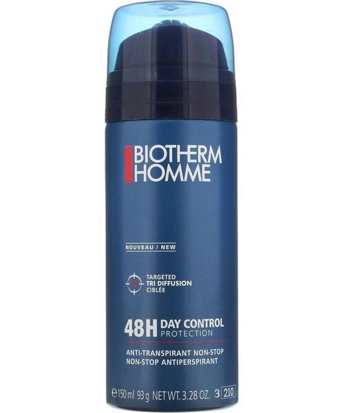 Biotherm Day Control Deodorant 48H