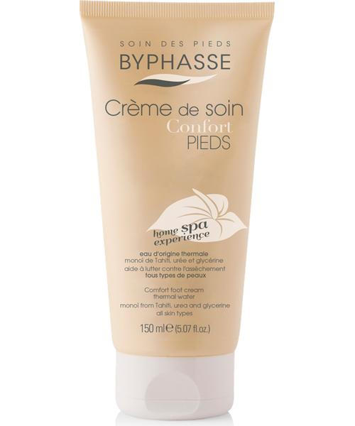 Byphasse Comfort Foot Cream
