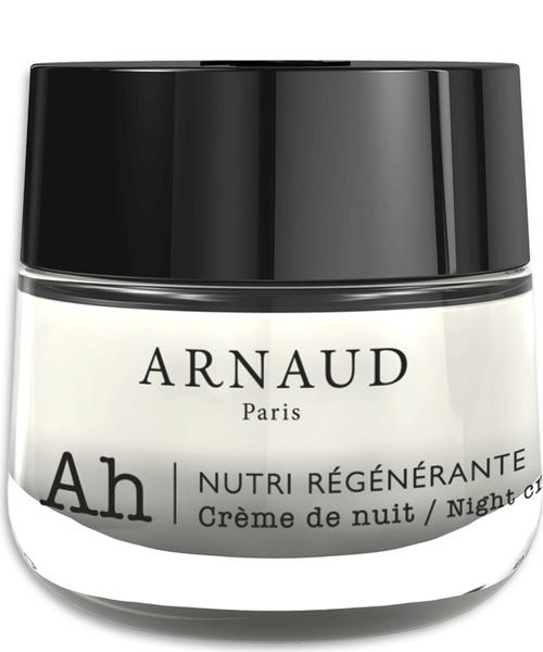 Arnaud Nutri Regenerante Night Cream