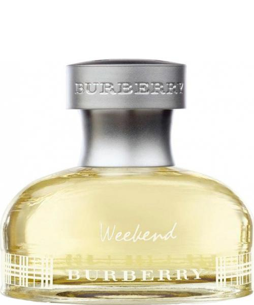 Burberry Weekend Woman