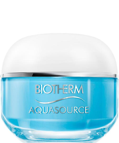 Biotherm Aquasource Skin Perfection