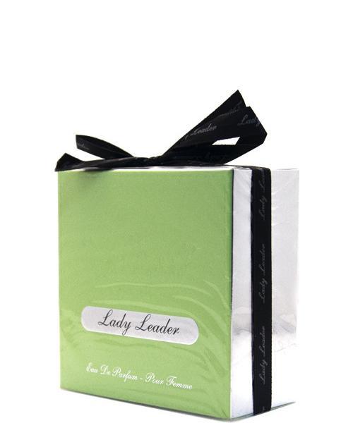 Fragrance World Lady Leader