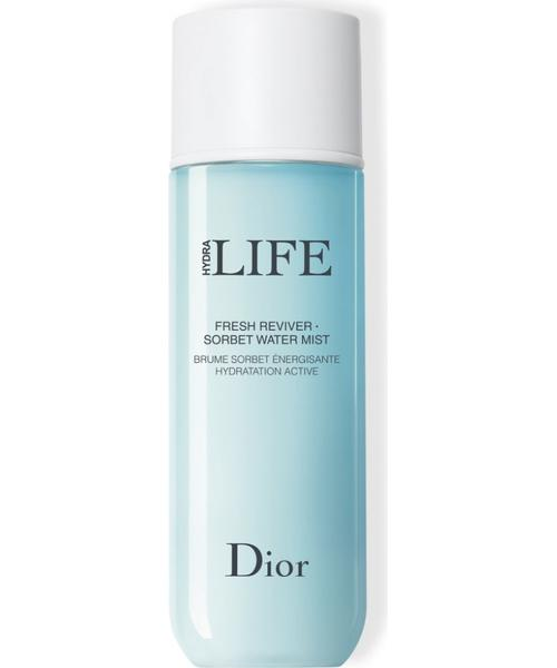 Dior Hydra Life Fresh Reviver Sorbet Water Mist
