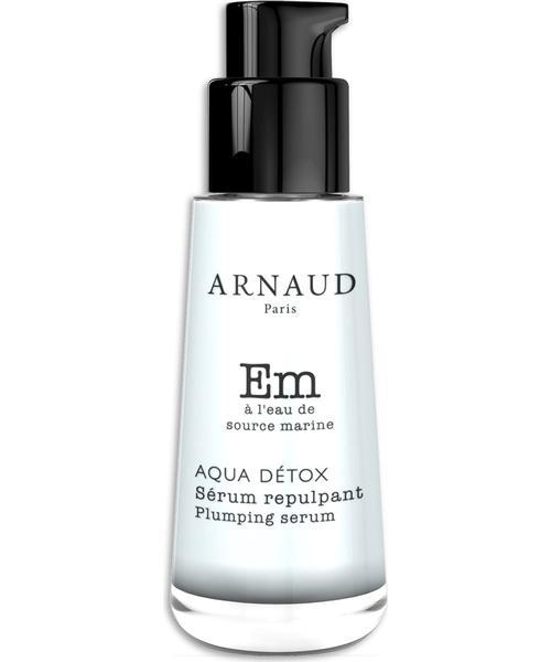 Arnaud Aqua Detox Plumping Serum