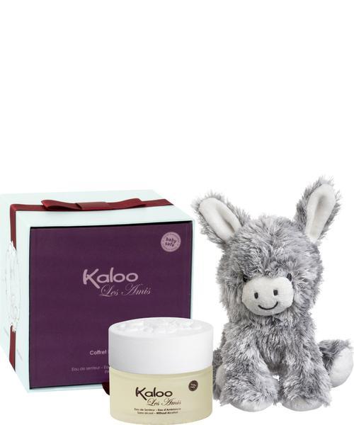 Kaloo Parfums Les Amis Donky