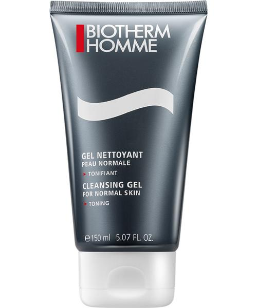Biotherm Cleansing Gel Normal skin