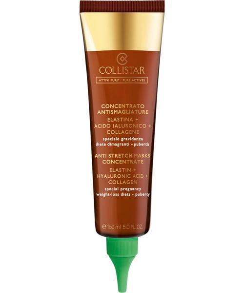 Collistar Anti Stretch Marks Concentrate