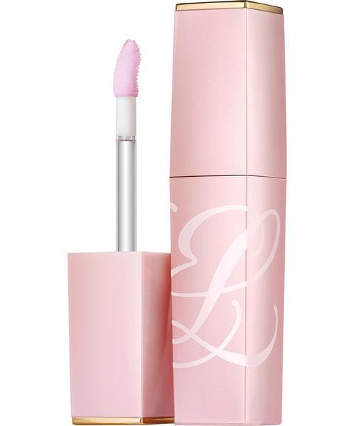 Estee Lauder Pure Color Envy Lip Voluminizer