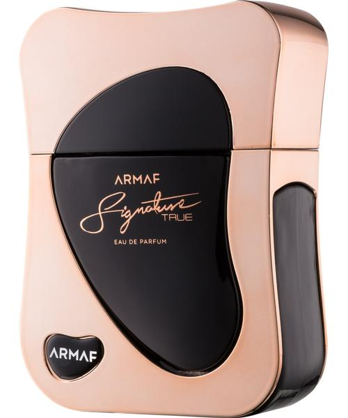 Armaf Signature True