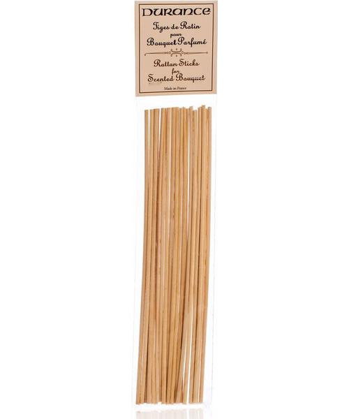 Durance Sticks for Scented Bouquet
