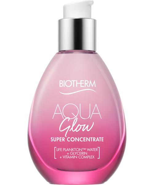 Biotherm Aqua Glow Super Concentrate