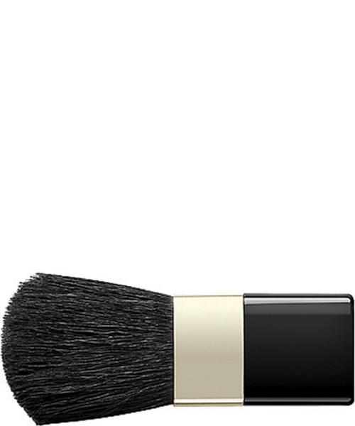 Artdeco Blusher Brush Mini