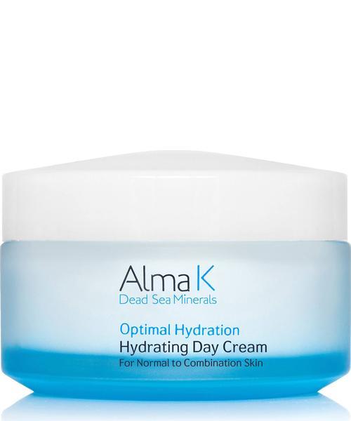 Alma K Hydrating Day Cream Normal-Combination Skin