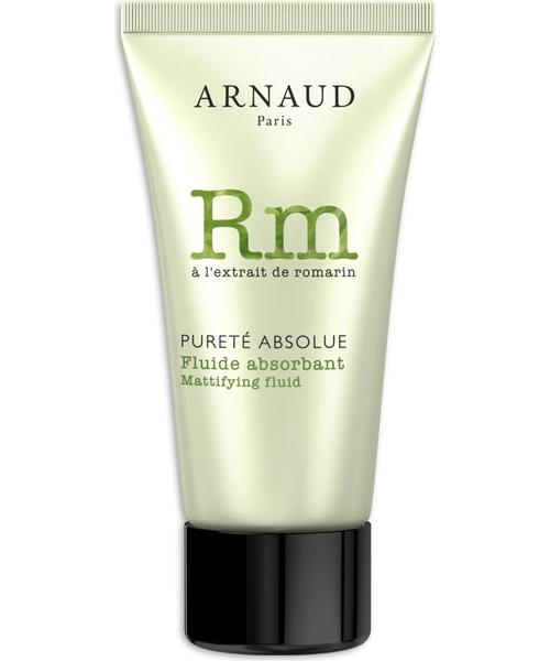 Arnaud Purete Absolue Mattifying Fluid