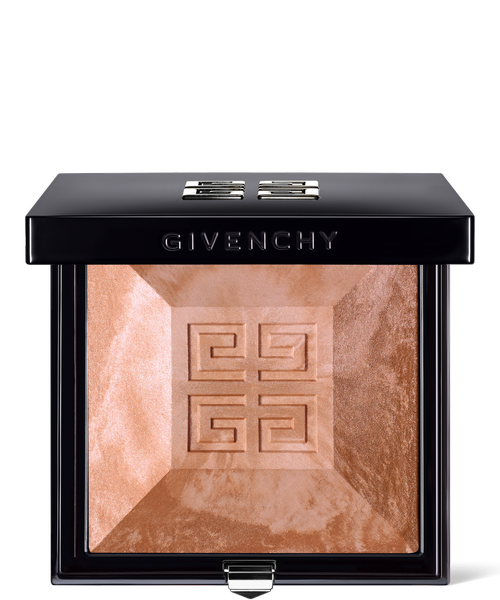 Givenchy Healthy Glow Powder Marbled Edition