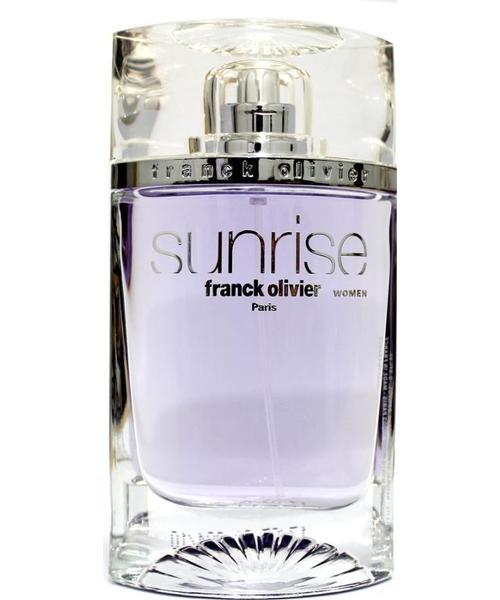 Franck Olivier Sunrise Women