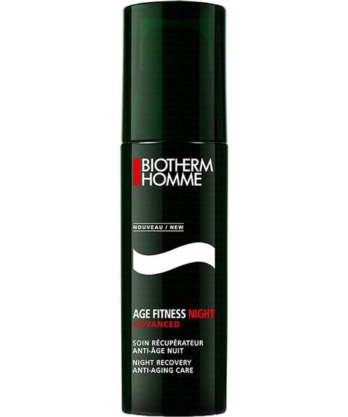 Biotherm Age Fitness Advanced Night