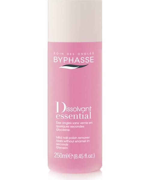 Byphasse Dissolvant Essential