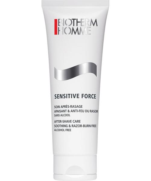 Biotherm Sensitive Force After-Shave Care