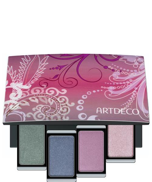 Artdeco Beauty Box Quattro ART DESIGN
