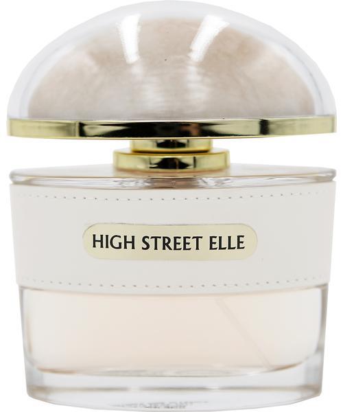 Armaf High Street Elle