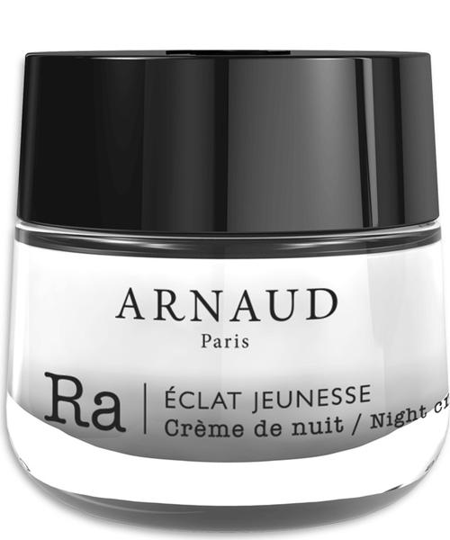 Arnaud Eclat Jeunesse Night Cream