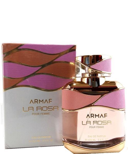 Armaf La Rosa