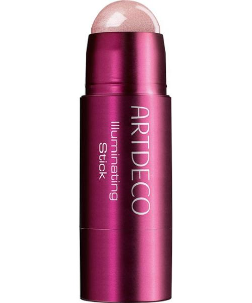Artdeco Illuminating Stick