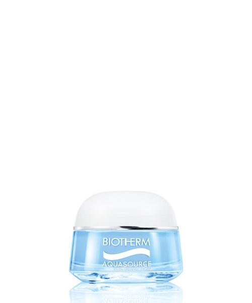 Biotherm Aquasource Skin Perfection 24h Moisturizer High Definition Perfecting Care