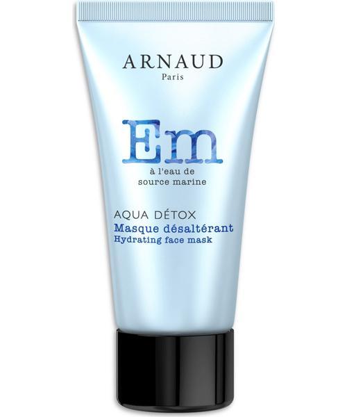 Arnaud Aqua Detox Hydrating Face Mask