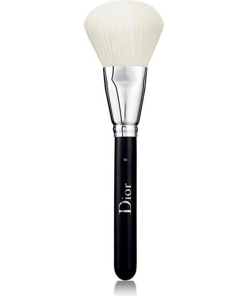Dior Backstage Powder Brush №14